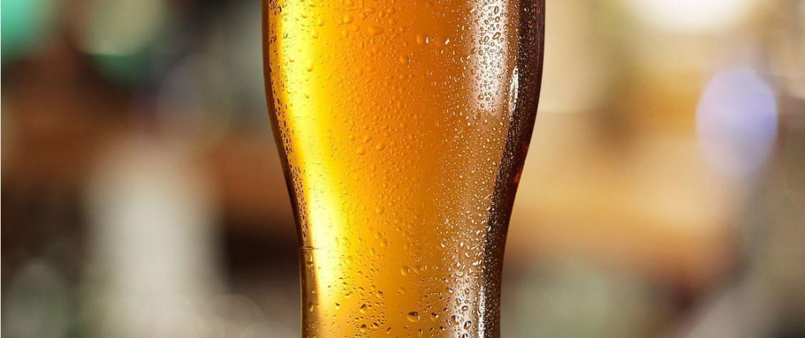 beer-placeholder